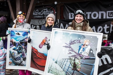 29_Women_JLA_Banked_Slalom_Morning-600x400