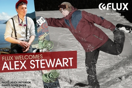 NEW-FLUX-TEAM-MEMBER---ALEX-STEWART
