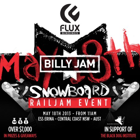 flux_billyjam